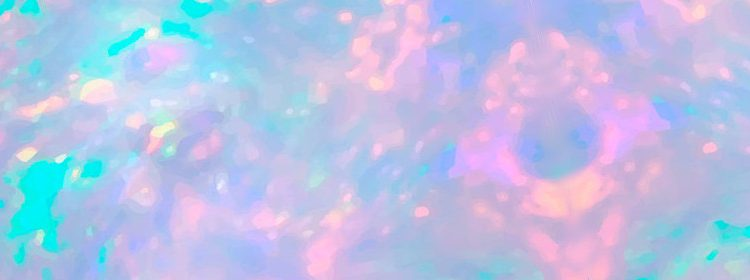 Crystal Elixir Water Bottles Header