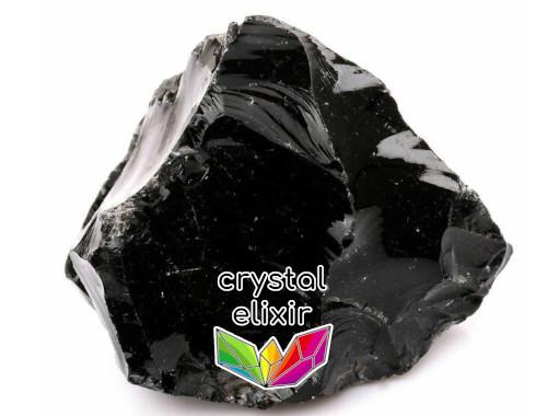 Obsidian chunk